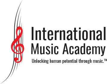 International Music Academy